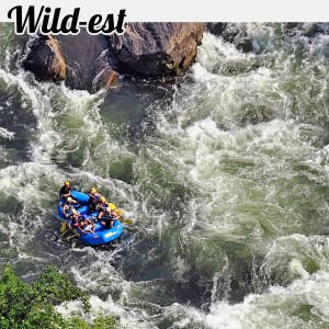 ACE-Adventure-Resort-Gauley-River-Extreme-Whitewater