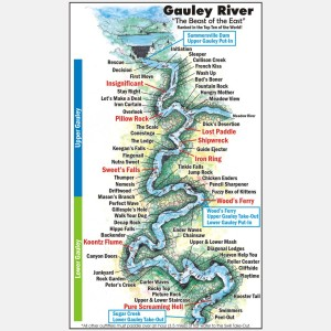 ACE-Adventure-Resort-Gauley-River-Rafting-Map_0fe91fbb-7441-4658-96c1-21f519d0843d